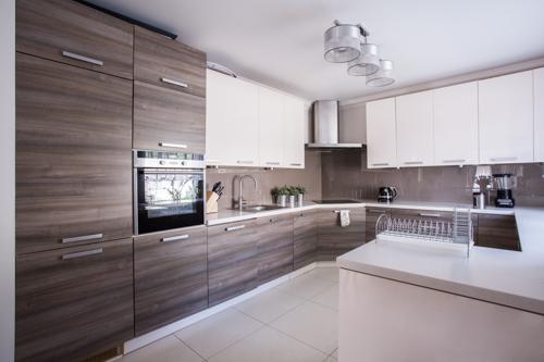 Renovatie Badkamer Assen : Keuken verbouwen renoveren of installeren